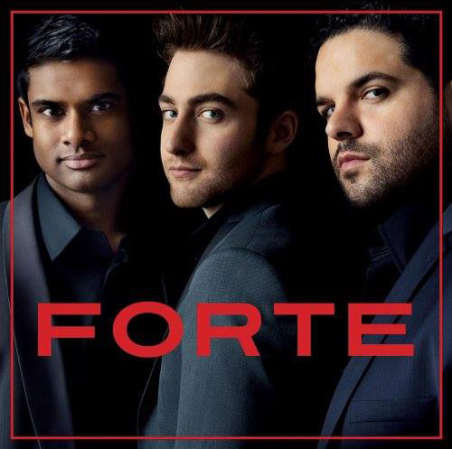 forte-cd-cover