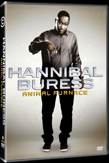 web-hannibal-cd-cover-animal-furnace