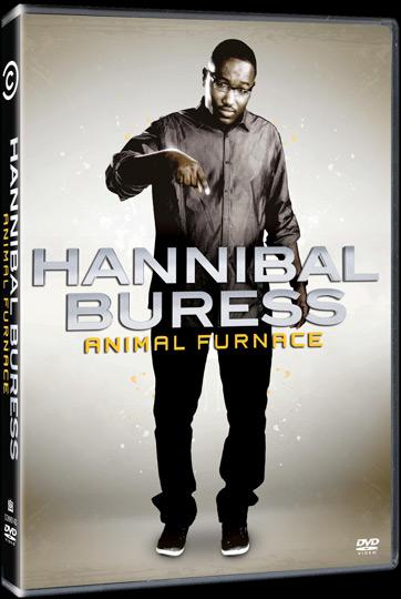 web-hannibal-cd-cover-animal-furnace