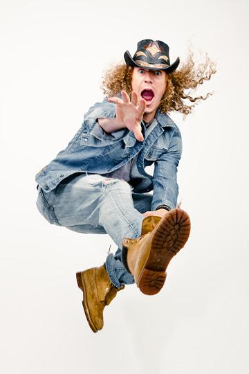 web-justin-jump